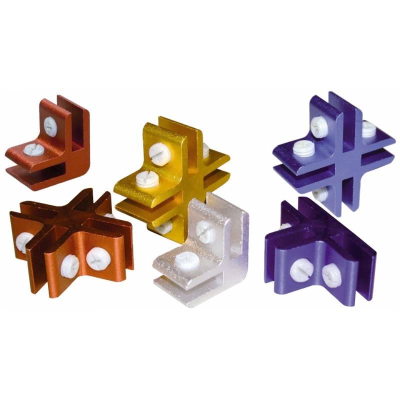 Cube system