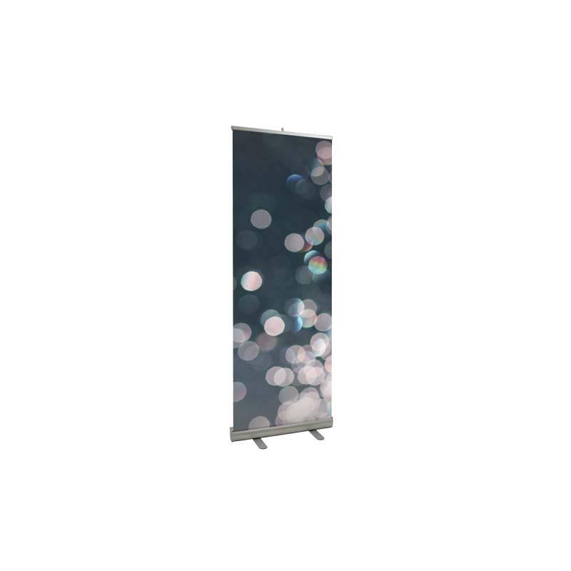 ROLL UP 65 x 206 cm  ALBARES