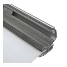Marco de aluminio LIMA WATERPROOF