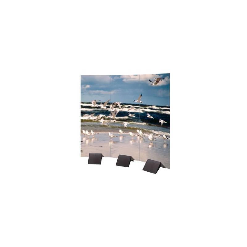 Panelfix Wing 20 cm