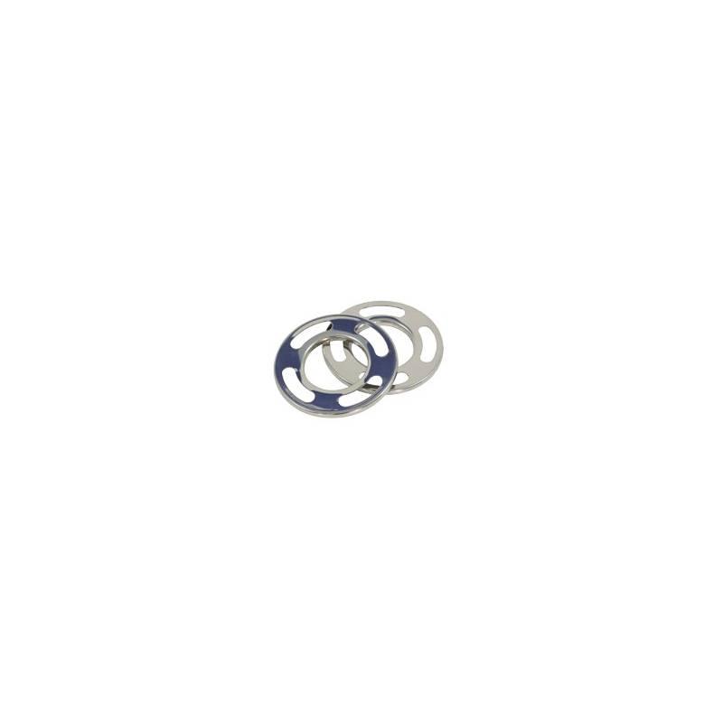 anillo extra para banner cafe montaje