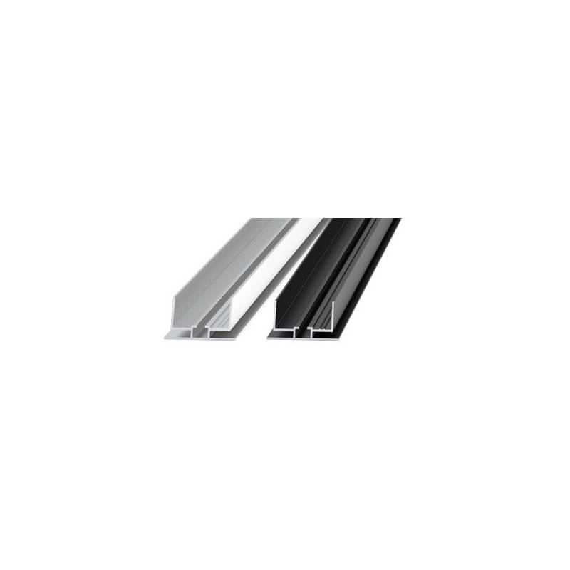 Texfix frame 49 mm