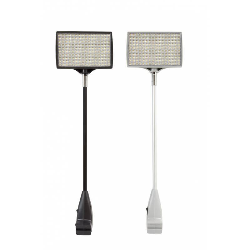 Foco LED de 10W para popup