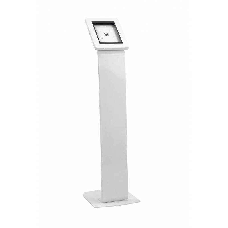 STAND PARA TABLET BLANCO