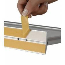 Marco de sobremesa base con adhesivo