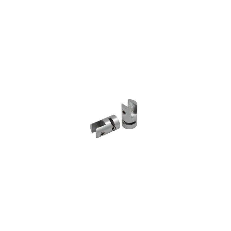 Pinza sencilla para Cable Kit