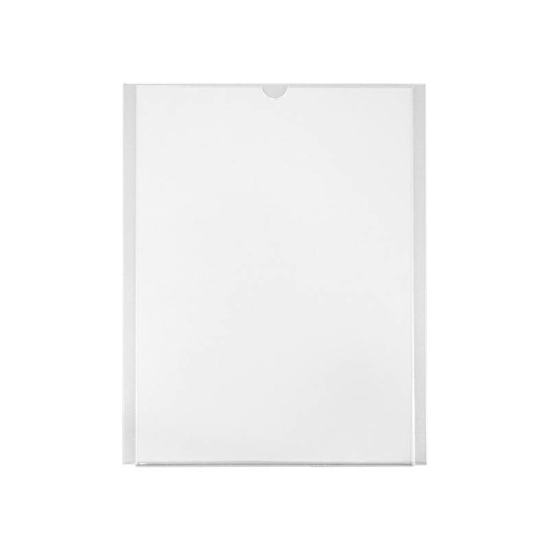 Carpeta para DIN A4 vertical
