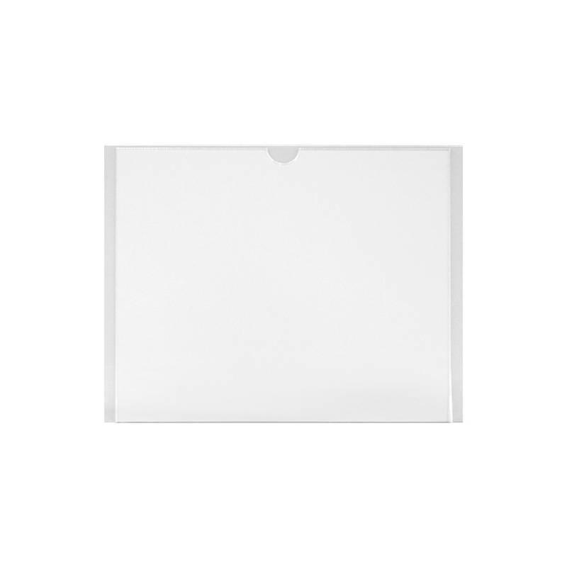Carpeta para DIN A3 horizontal