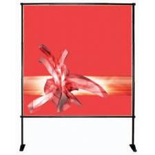Extensión banner VILAMOURA 2