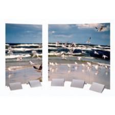 Panelfix Wing 35 cm